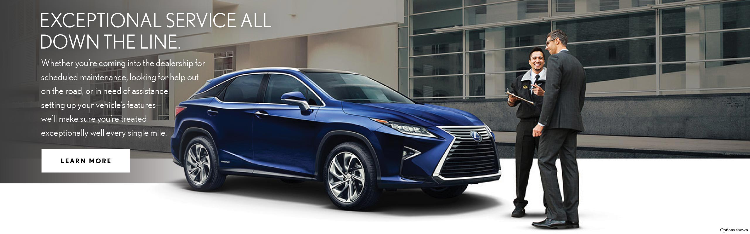 Lexus Of Dublin 2019 2020 Car Release And Reviews